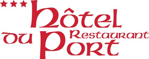 Hôtel-Restaurant du Port