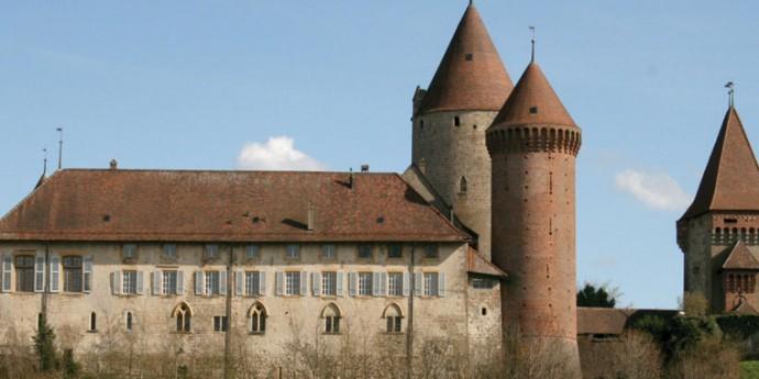 slider_chateau